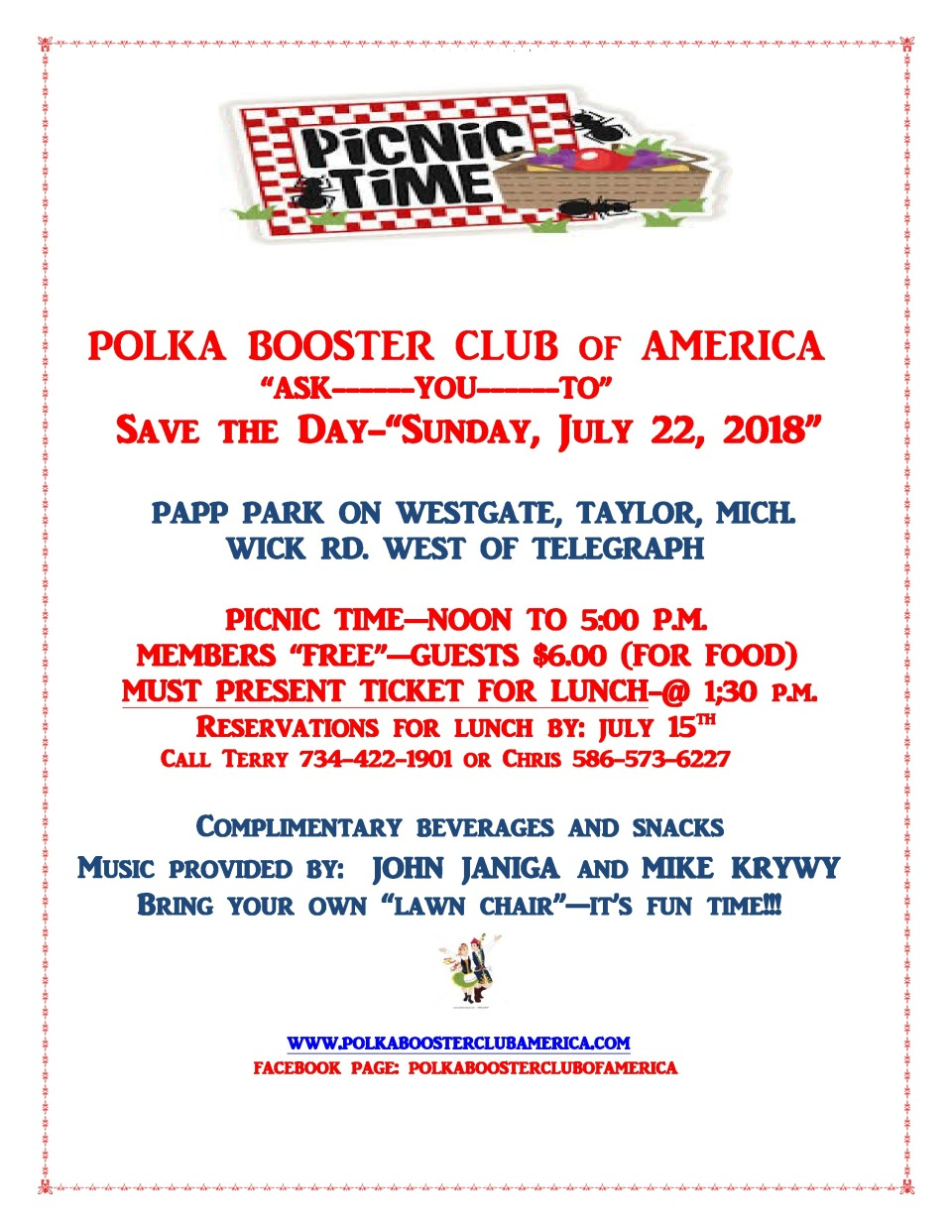 POLKA BOOSTER CLUB of AMERICA-page-0