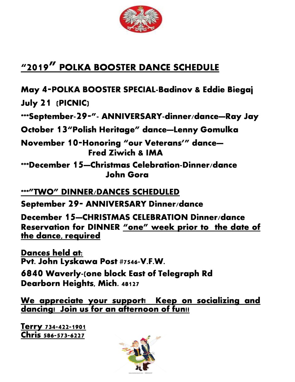 2019 DANCE SCHEDULE-page-0